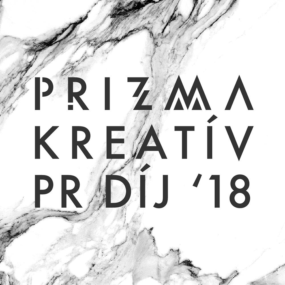 1204_PRO_honlap_PRizma_hír
