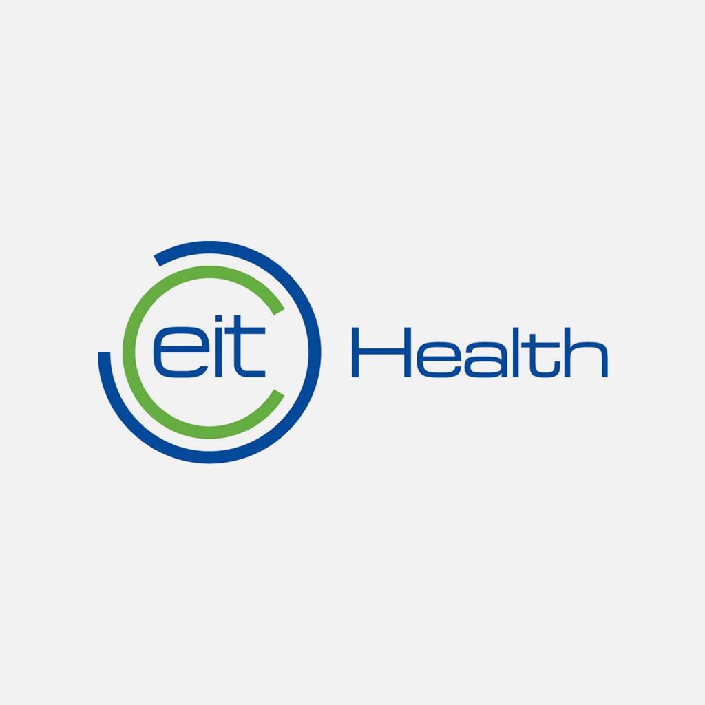 PRO_web_partnerek_1024x1024_EIT Health InnoStars