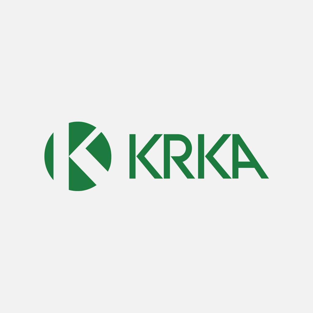 PRO_web_partnerek_1024x1024_Krka Magyarorszag