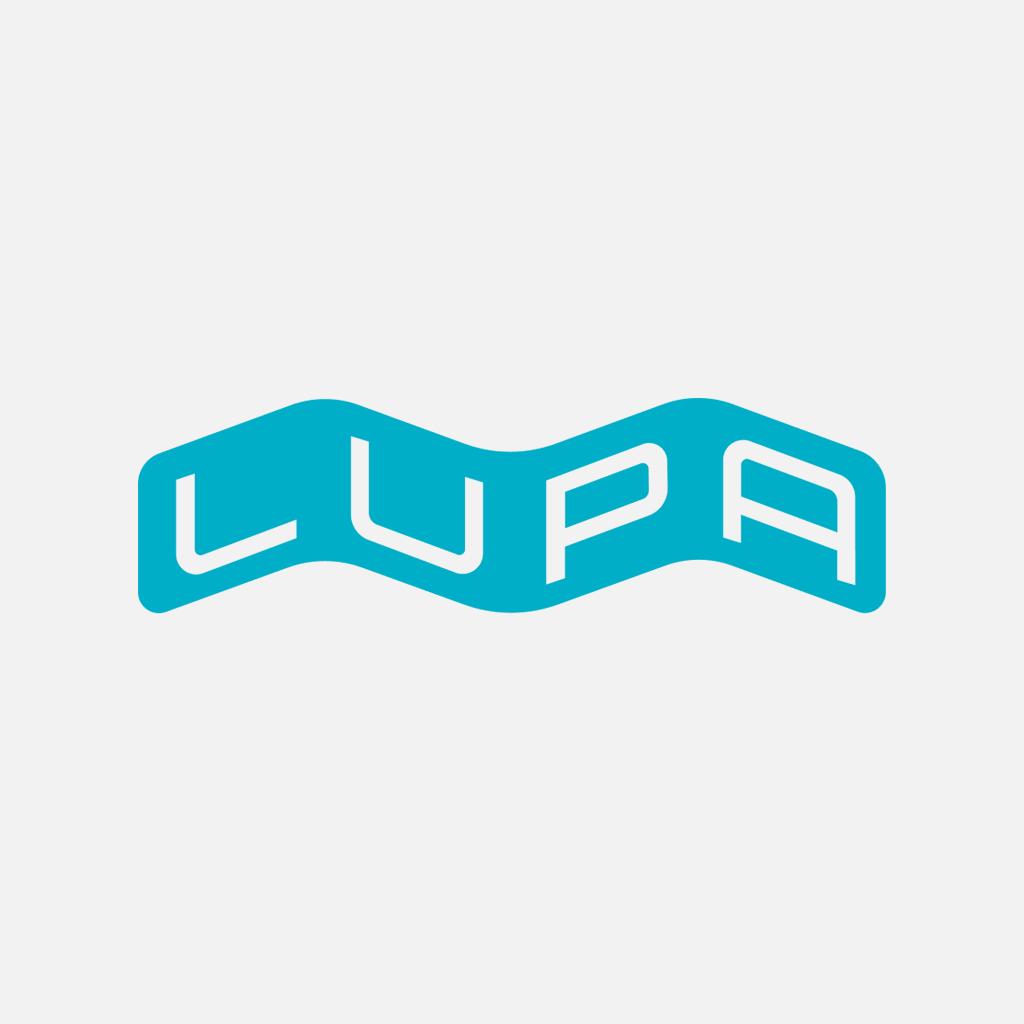 PRO_web_partnerek_1024x1024_Lupa