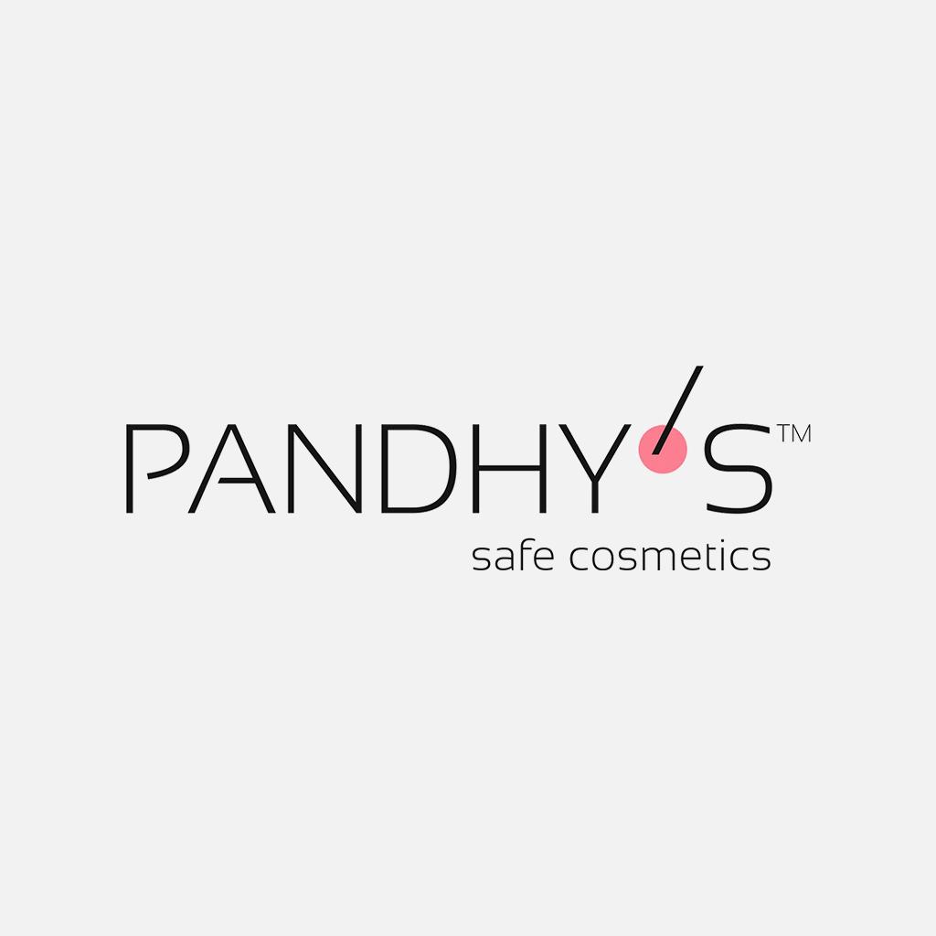 PRO_web_partnerek_1024x1024_Pandhy's