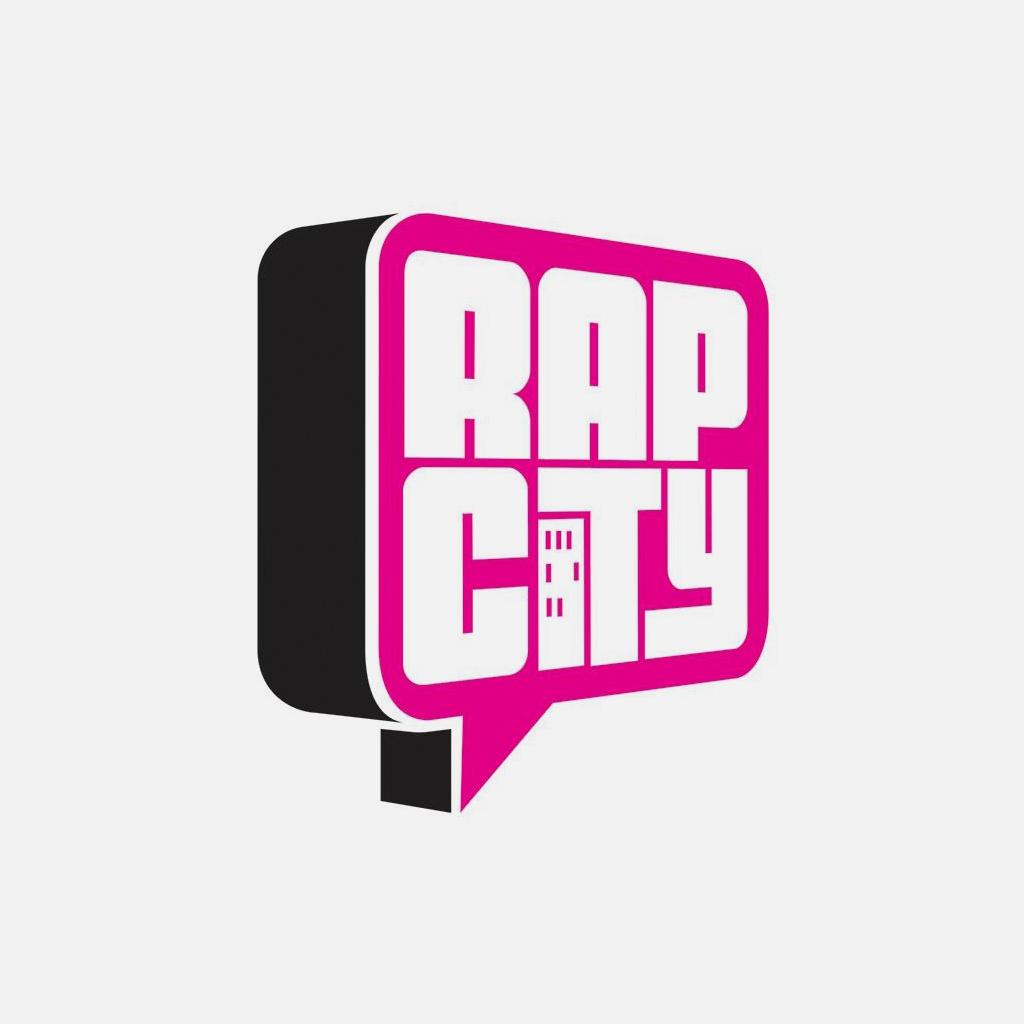 PRO_web_partnerek_1024x1024_Rapcity Hungary