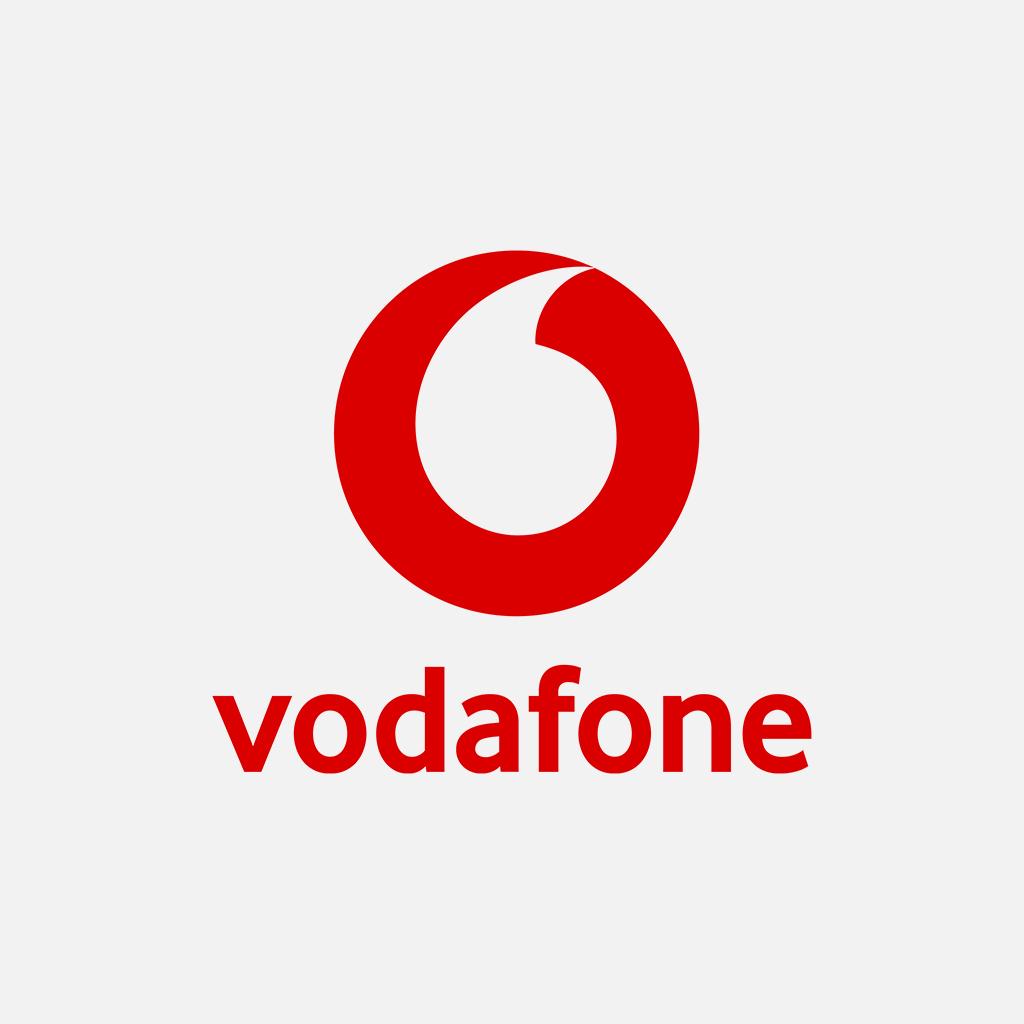 PRO_web_partnerek_1024x1024_Vodafone