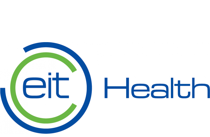 eit_health_2