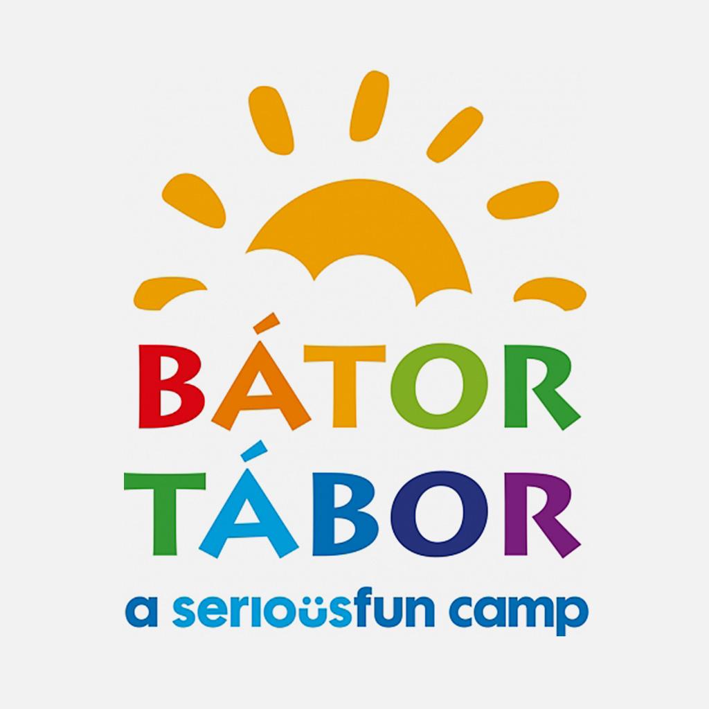 ref_batortabor