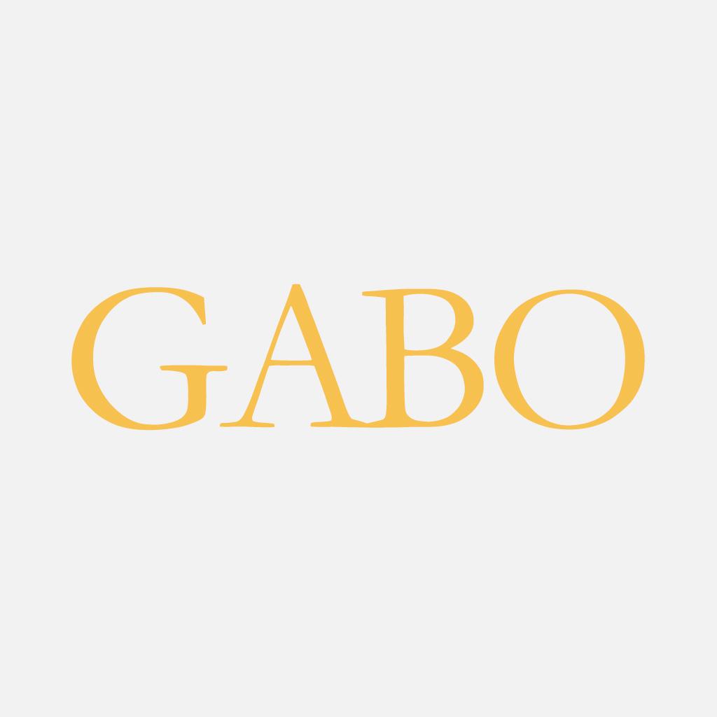 ref_gabo